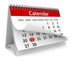 Âm lịch hôm nay là ngày bao nhiêu – Tra cứu lịch hôm nay