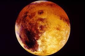 Thiên thượng hỏa là nguồn năng lượng ánh sáng lớn có thể tỏa khắp một vùng đất rộng.