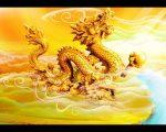 Giải mã ý nghĩa bí ẩn của giấc mơ thấy rồng