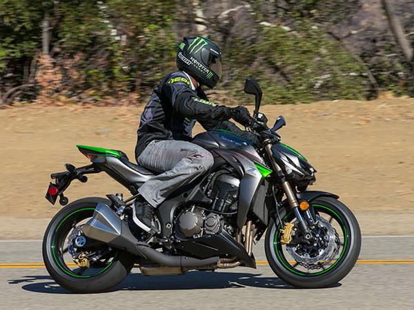 Xe máy là phương tiện hữu dụng và phổ biến ở nước ta. Vậy mơ thấy xe máy có ý nghĩa gì, tốt hay xấu?
