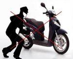 Mơ thấy mất xe máy có điềm báo gì, tốt hay xấu?