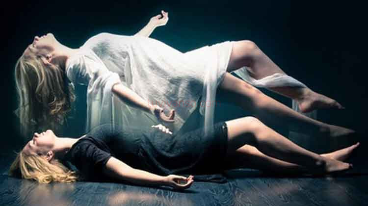 Mơ thấy mình chết có ý nghĩa gì, tốt hay xấu?