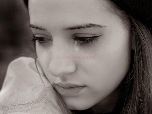 Khóc là hình thức thể hiện cảm xúc của bản thân. Vậy ngủ mơ thấy mình khóc có ý nghĩa gì, tốt hay xấu?