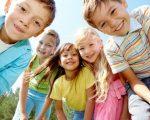 Mơ thấy trẻ em là tốt hay xấu, ý nghĩa giấc mơ thấy trẻ